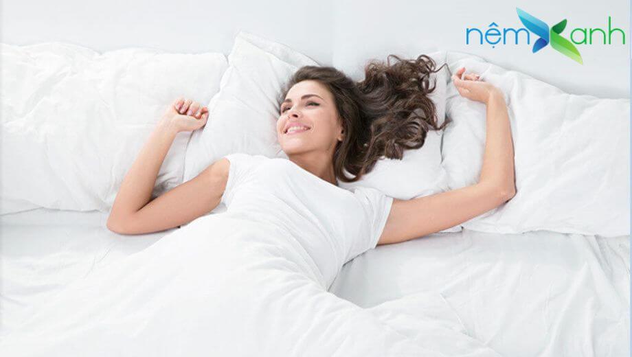Cách chữa trị bệnh mất ngủ đơn giản mà lại hiệu quả
