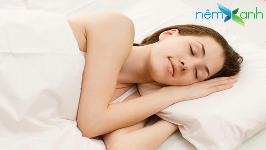 Thực phẩm nên ăn giúp bạn ngủ ngon