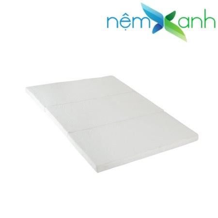 ncs-liena-fold-away-01