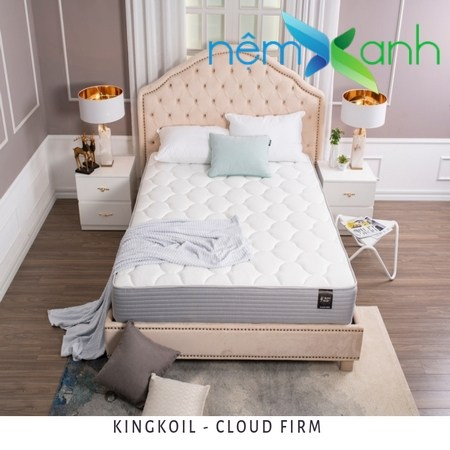 nlx-king-koil-cloud-firm-01