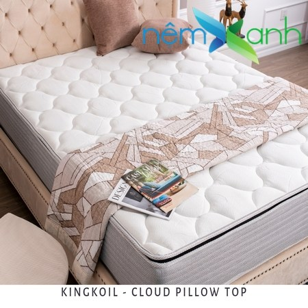nlx-king-koil-cloud-pillow- top-01
