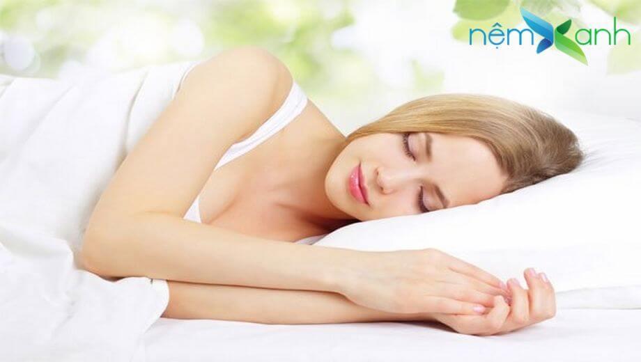 Cách chọn gối ngủ tốt nhất