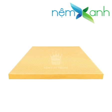 ncs-vanthanh-standard-01.jpg_product_product_product_product_product