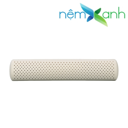 rg-vanthanh-bolster-01.jpg_product_product_product